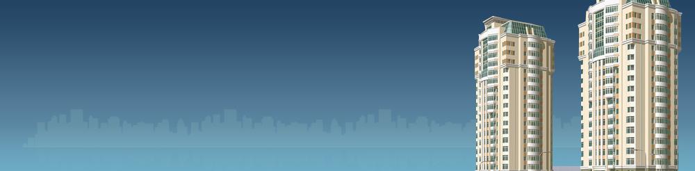 мниитэп официальный сайт руководство