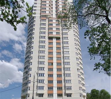 Департамент Имущества Города Москвы Ул Петровка